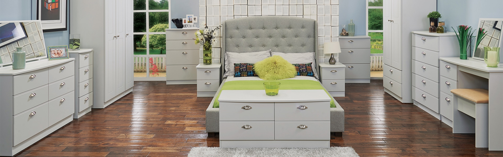 Enjoyable Bedroom Furniture Avenue Home Interior And Landscaping Staixmapetitesourisinfo