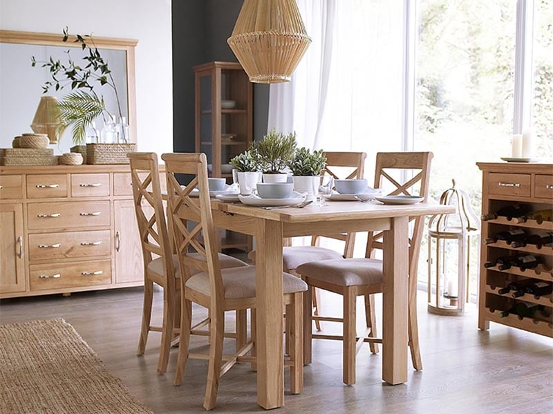 The Cambridge Range from £99 – £999