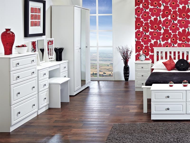 The Eclipse Range from £99