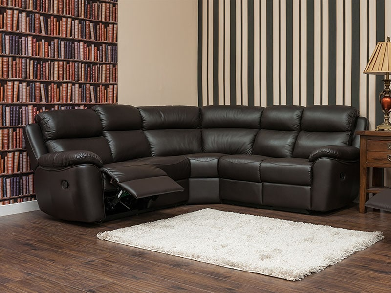 The Mitchigan Range from £459 - £829
