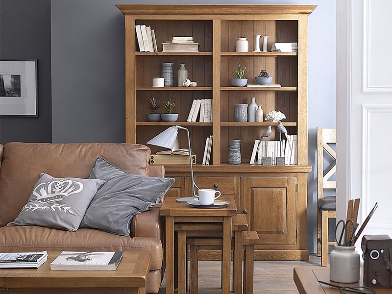 The Oxford Range from £119 – £1099