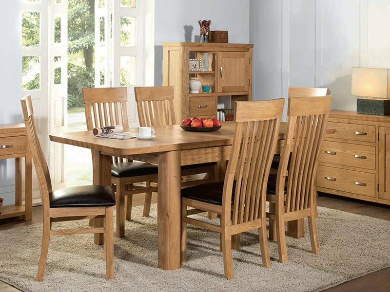 The Turin Range from £149 – £1299