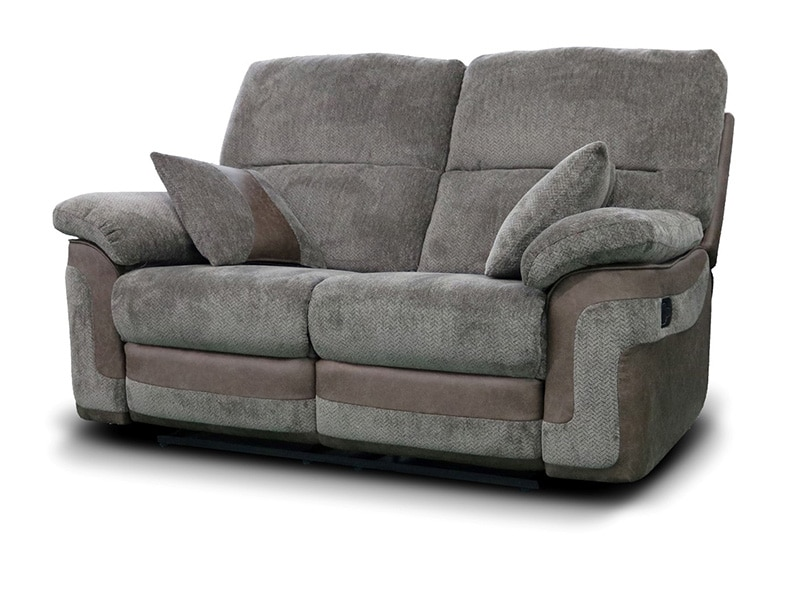 The Hanna Range from £419 – £649